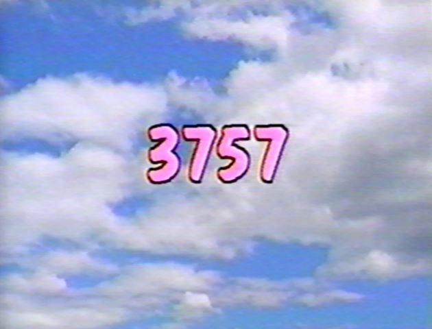 File:3757.jpg