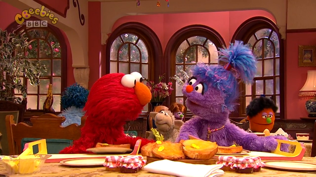 File:Furchester-Ep7.png