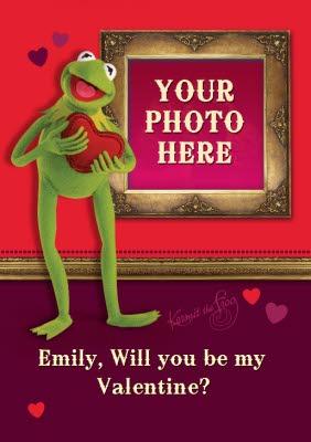 File:Moonpig uk 2012 greeting card 8.jpg