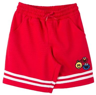 File:Pancoat short pants.jpg