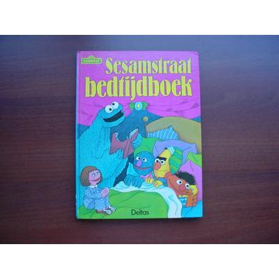 File:SesamstraatBedtijdboek.jpg