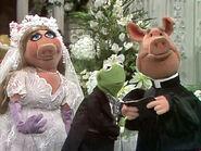 Weddingsketch