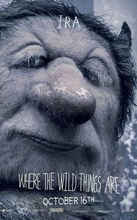 Wild-things-ira