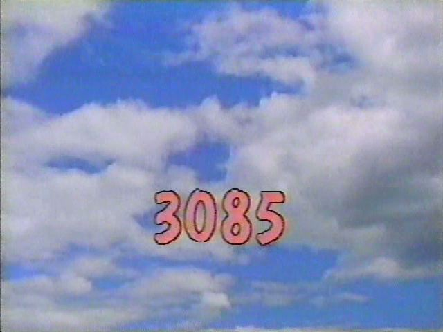 File:3085.jpg