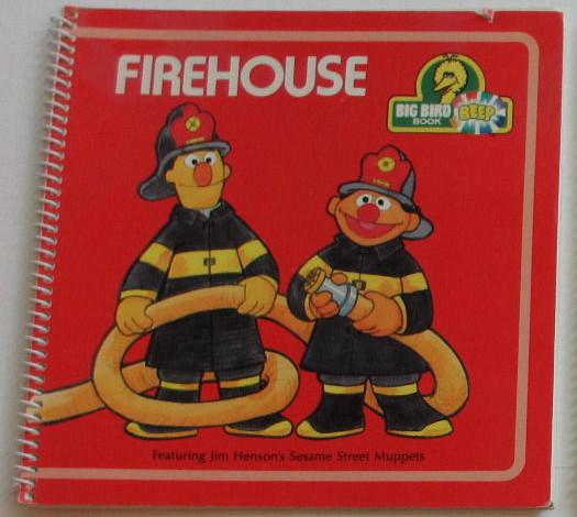 File:Beep books firehouse.jpg