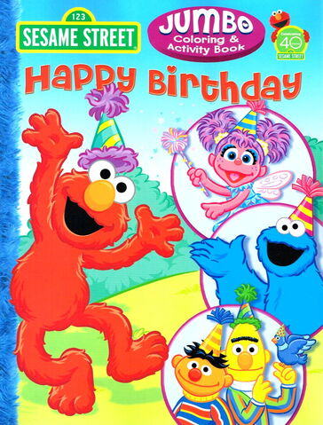 File:Bendon 2009 40th happy birthday.jpg