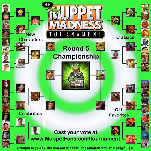 File:Big-tournament2012.jpg