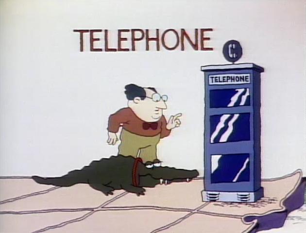File:Gator.Telephone.jpg