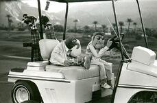 MuppetsTonight-golfcart