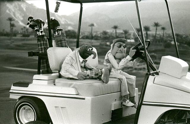 File:MuppetsTonight-golfcart.jpg