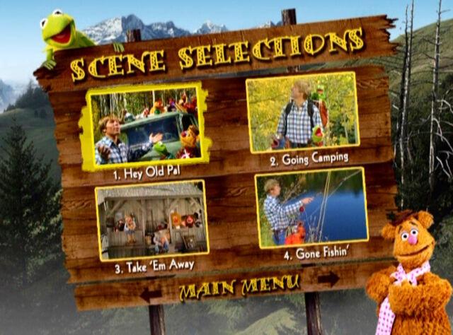 File:RMH DVD menu 2.jpg