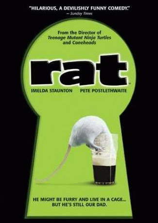 File:Rat-tall.jpg