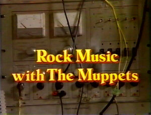 RockMusic-Title