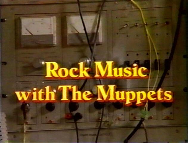 File:RockMusic-Title.jpg