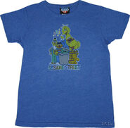 Tshirt.sesamegroup-blue123
