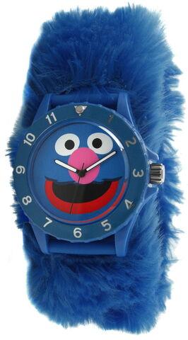 File:Viva time furry watch grover.jpg