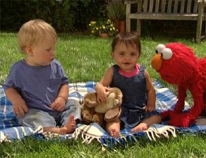 File:Ewfriends-babies.jpg