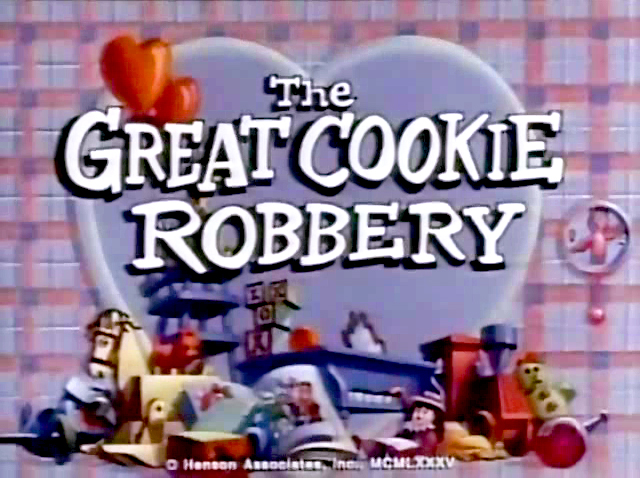 File:Greatcookierobbery.JPG