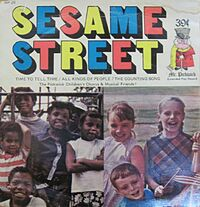 MP25PickwickEPSesameStreet