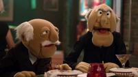 TheMuppets-S01E08-Statler&WaldorfAtRowlf's
