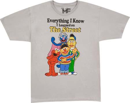 File:Tshirt-learnedonstreet2.jpg