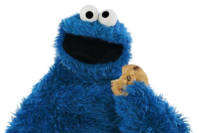 File:Cookie-monster-in-the-flesh.jpg