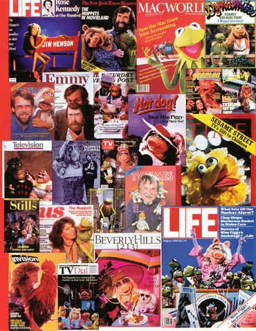 File:Magazines01.jpg