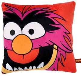 Pcj home animal cushion