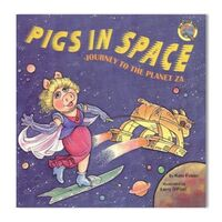 PigsInSpace-Merch (11)