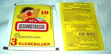 File:Sesamstrassesticker2.jpg