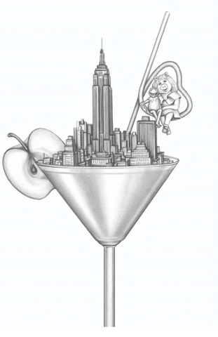 File:The Muppets Make Manhattans.png