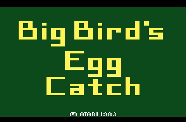 File:Bigbirdseggcatchss1.jpg