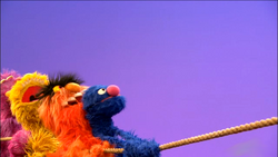 Grover-Force