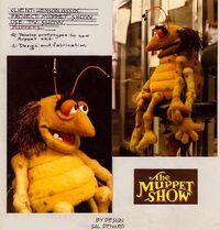 MuppetBug copy