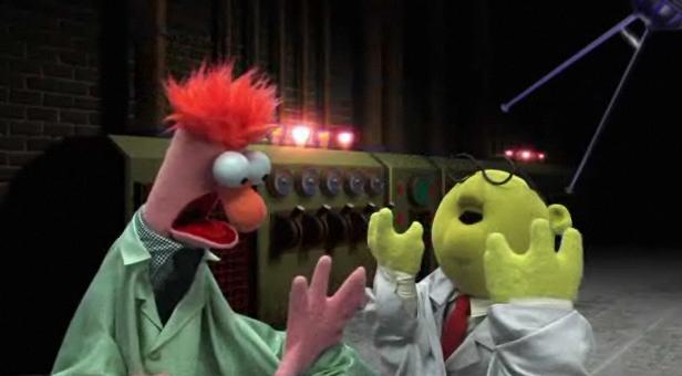 File:Muppets-com79.png