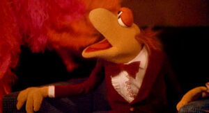 Nigel muppet movie