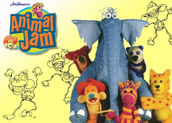 File:Animaljamcomp.jpg