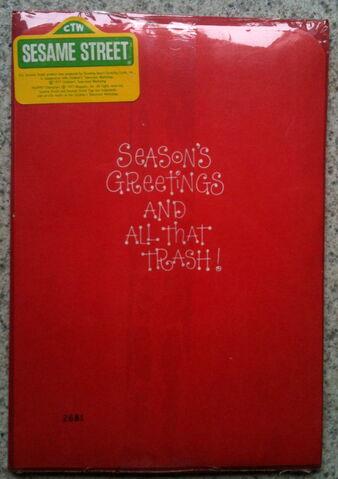 File:Drawing board 1977 oscar christmas cards 2.jpg