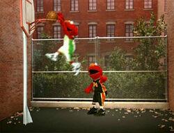 Ewgames-basketball