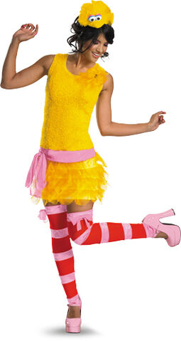 File:Sesame-Street-Big-Bird-Woman-Costume.jpg