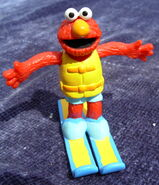 Applause-beachsurfelmo
