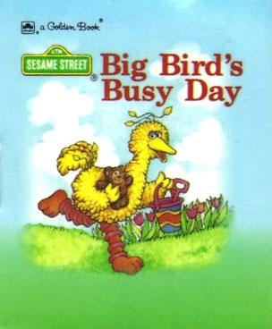 File:Big bird's busy day paperback.jpg