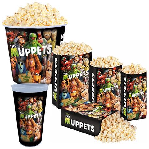 File:Germany-MovieTheater-Muppets-Popcorn-(2012).jpg
