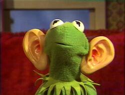 Khome.ears