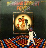 Polydor2344119SSFever