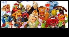 Slider-20130415-muppets