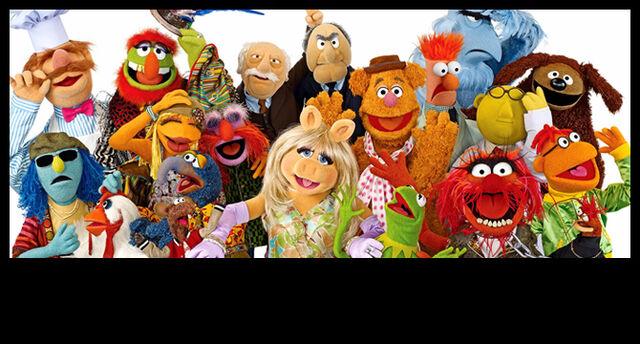 File:Slider-20130415-muppets.jpg