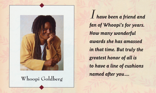 File:Whoopi recipe quote.png