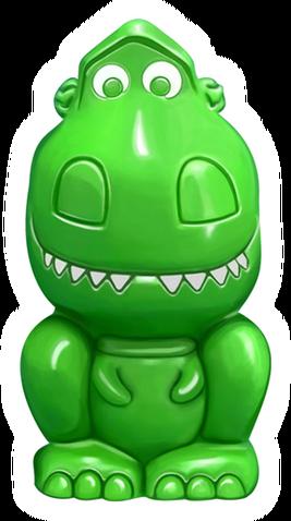 File:DisneyWikkeez-Rex.png