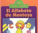 El Alfabeto de Montoya